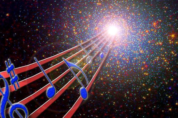 stelle musica planetario milano