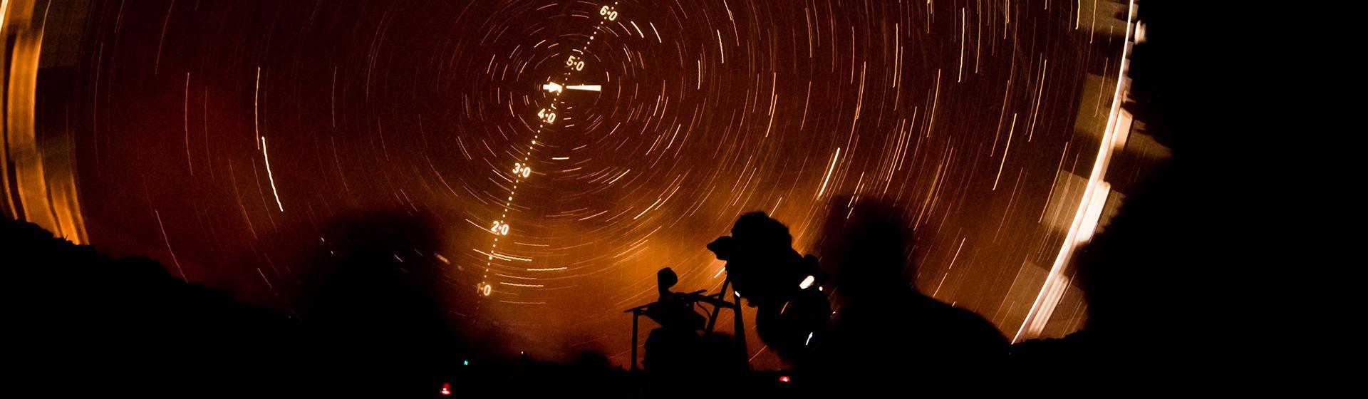 eventi planetario milano