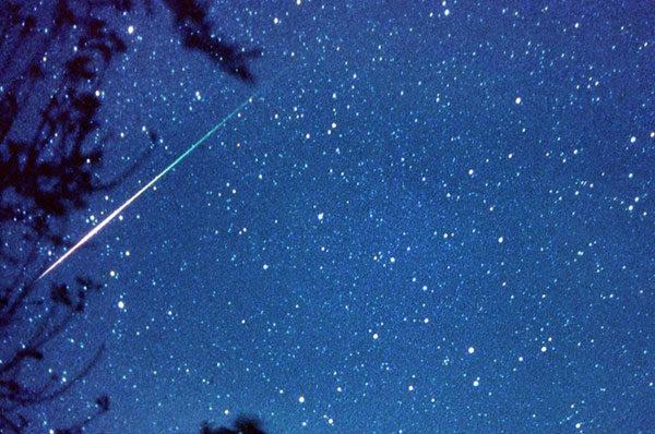 guida galattica per giovani astronomi planetario milano