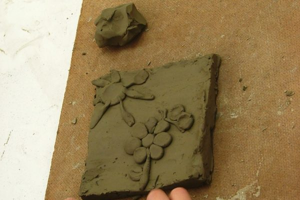 laboratorio argilla planetario milano