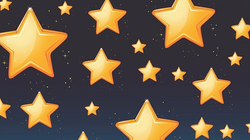 Quante storie tra le stelle - Astronomia per ragazzi