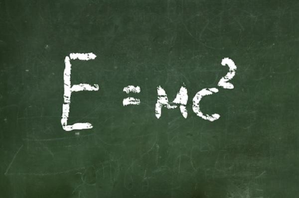 100 ANNI DI RELATIVITÀ IN TRE PUNTATE - La gravità secondo Einstein e la nuova visione dell'universo