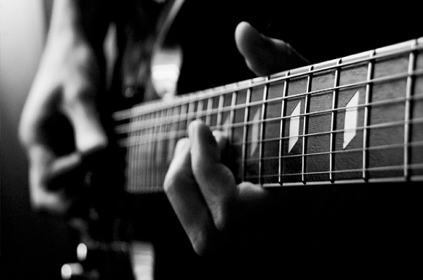 STELLE E MUSICA: DALLE NEBULOSE ALLE SUPERNOVE
