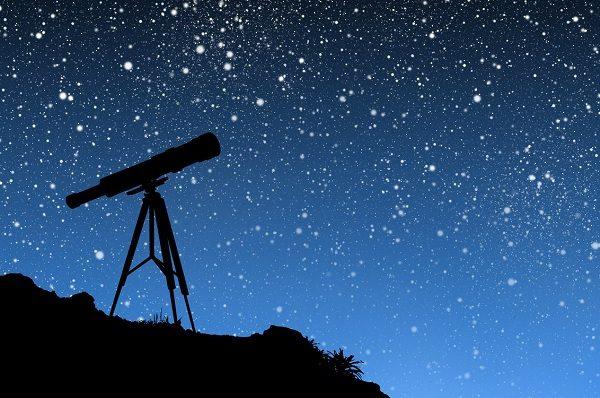 il cielo di aprile_600x398