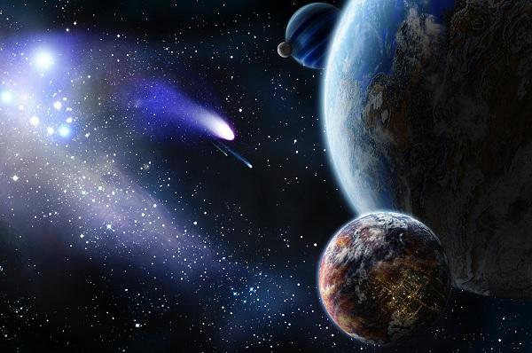 03_06_stelle_pianeti_600x398
