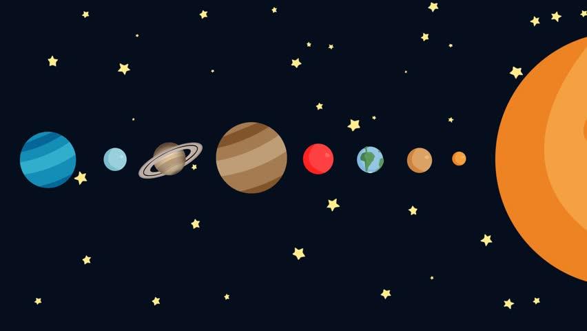 """SIAMO IN ORBITA <br /><span style=""""color: #dabc74;"""">CLUB DEI GIOVANI ASTRONOMI</span></h5>"""