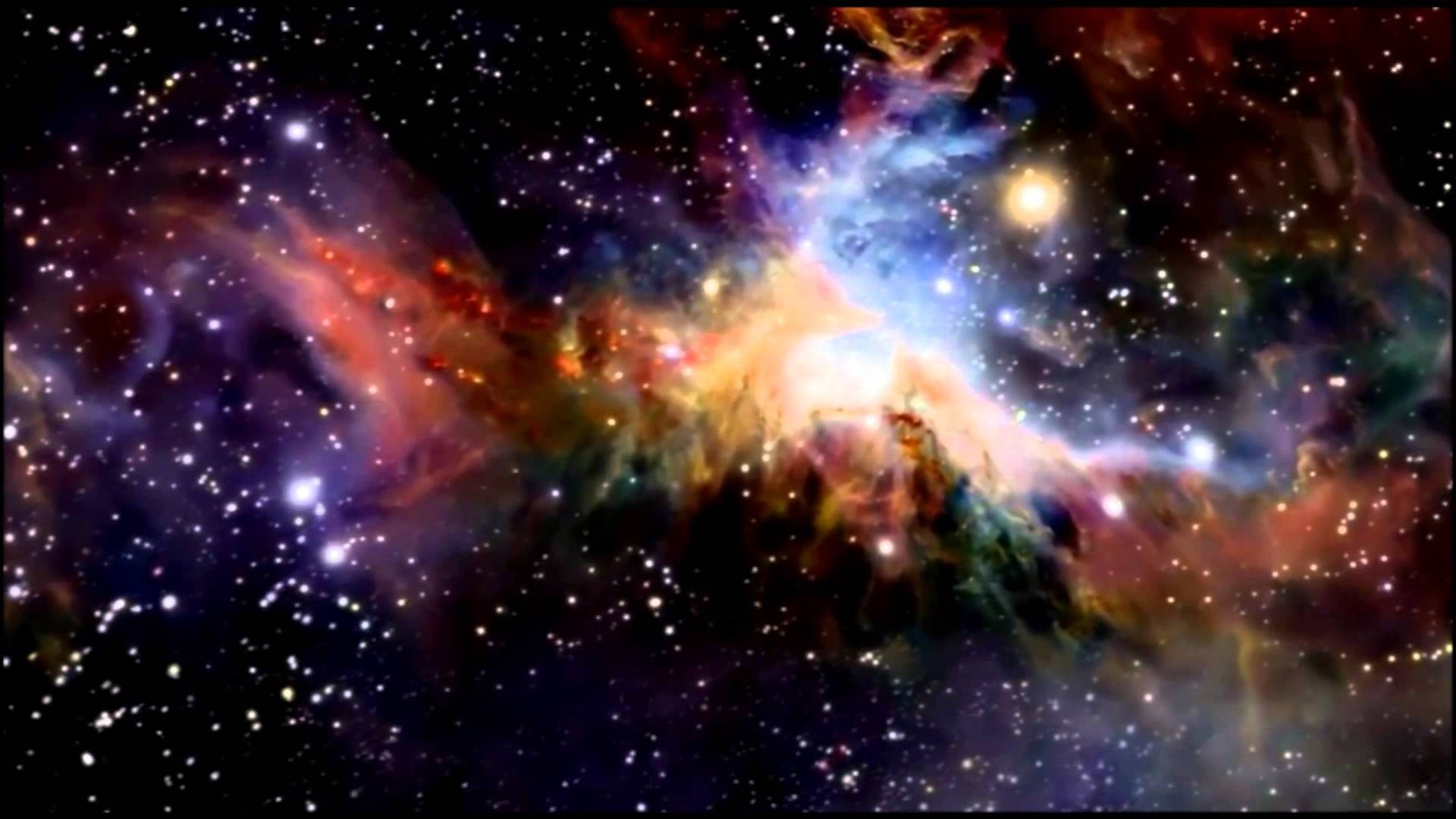 sipario universo