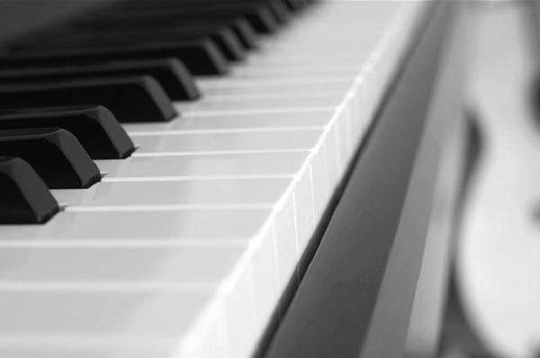 STELLE E MUSICA: PIANETI... CHE SPETTACOLO!