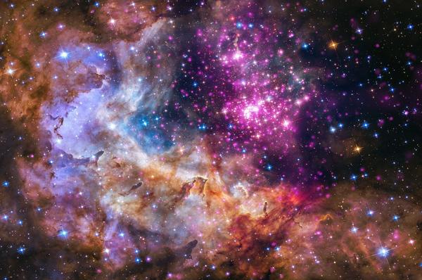 Uno Cento Mille Universi