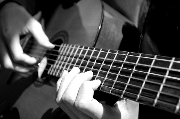 STELLE E MUSICA. <br>LA NOTTE RACCONTA: MITI E LEGGENDE DELLA VOLTA CELESTE