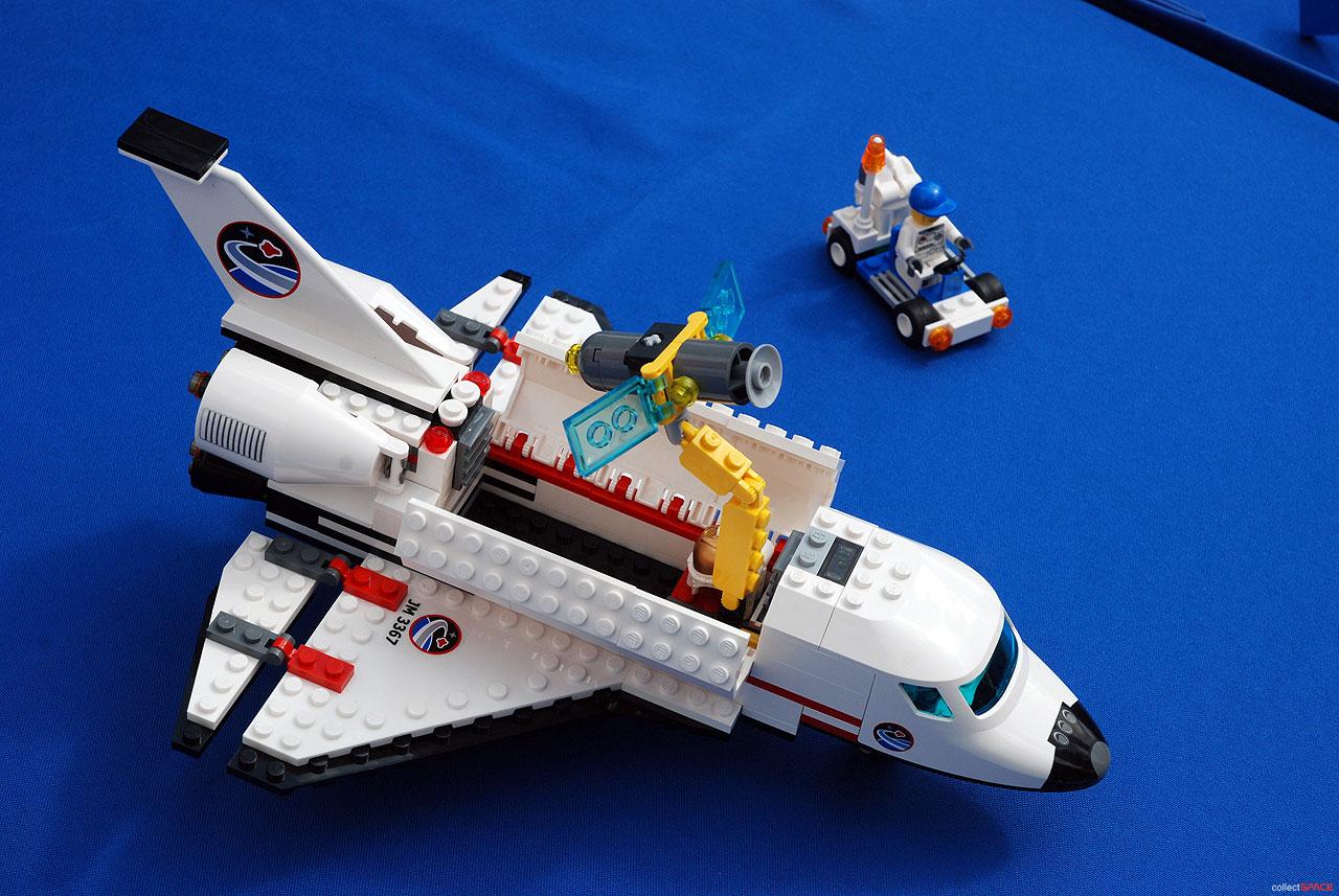 La LEGO conquista lo spazio Alessia Cassetti, Associazione LOfficina, curiosity, hayabusa, ISS, lego, lego cuusoo, lego idea, legospace, lofficina del planetario, mars, Marte, news, news LOfficina, opportunity, saturno 5, spazio, spirit, women of NASA