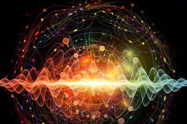 SMETTILA DI DIRE A DIO COSA FARE <br>COI SUOI DADI. <br>La Fisica Quantistica spiegata a me stesso