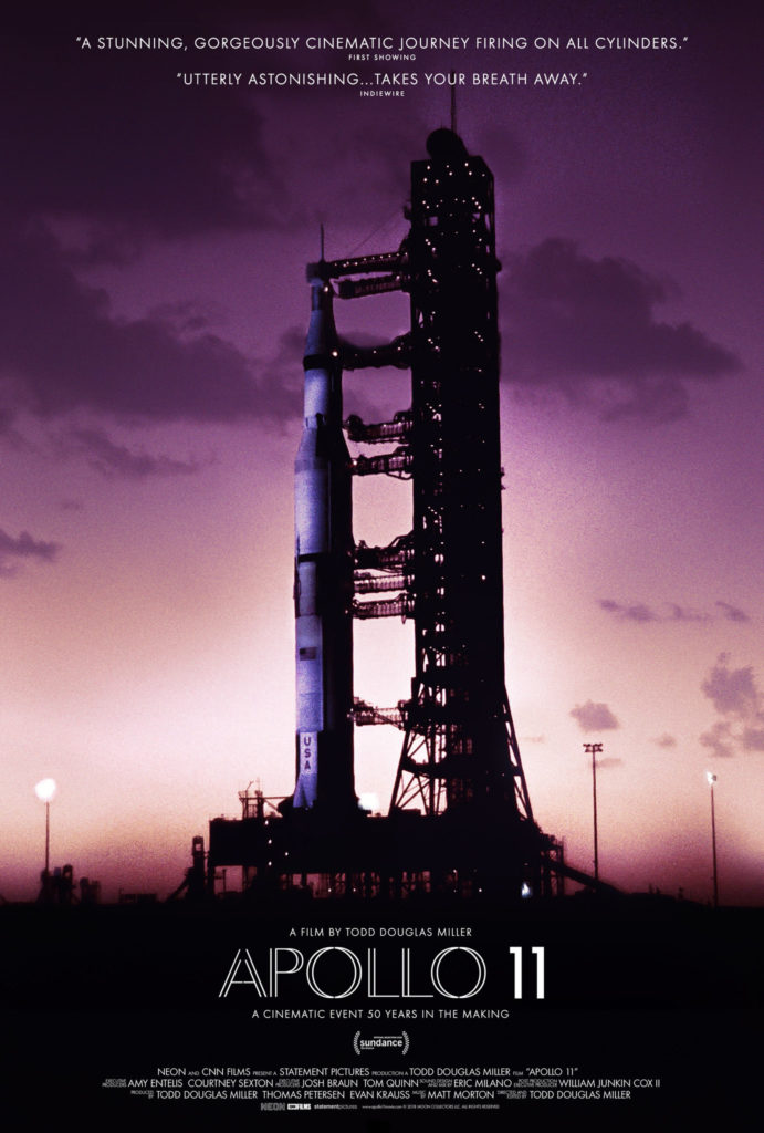 """""""Apollo 11"""", il docufilm che rivive il brivido dell'allunaggio 16 Luglio 1969, 20 Luglio 1969, 50 anni, 50 anni apollo 11, allunaggio, Amstrong, apollo 11, Associazione LOfficina, Cape Canaveral, Civico Planetario Ulrico Hoepli, docufilm, film, luna, moon, Neil Amstrong, Planetarium, saturno 5"""