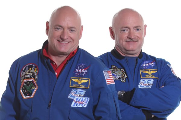 Quali sono le reazioni del corpo umano a un lungo volo spaziale? spazio