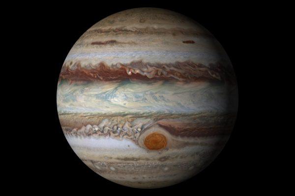 Estate alle porte, cosa ci riserva il cielo? Civico Planetario Ulrico Hoepli