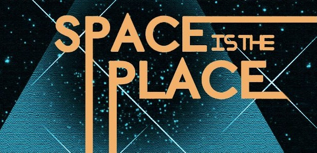 """Space is the Place, ovvero: come """"suona"""" il viaggio nello spazio… e l'allunaggio 50 anni apollo 11, allunaggio, apollo 11, astronauti, audio, ESA, luna, luna 50, NASA, space is the place, spazio, suono, viaggio"""