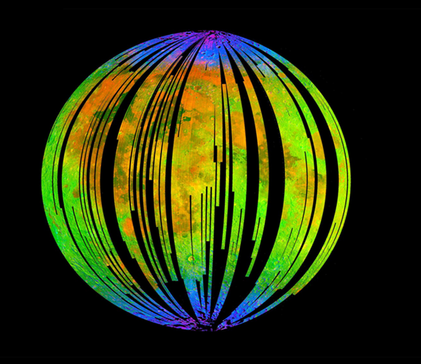 Acqua sulla Luna: ultime novità acqua, Associazione LOfficina, Cesare Guaita, Civico Planetario Ulrico Hoepli, Clementine-1, LRO, luna, lunar prospector, Moon Mineralogy Mapper, sonda LCROSS