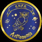 """TUTTE LE STELLE DI HOGWARTS <p><span style=""""color: #dabc74;"""">Conquista il G.U.F.O. in Astronomia</span></h5></p>"""