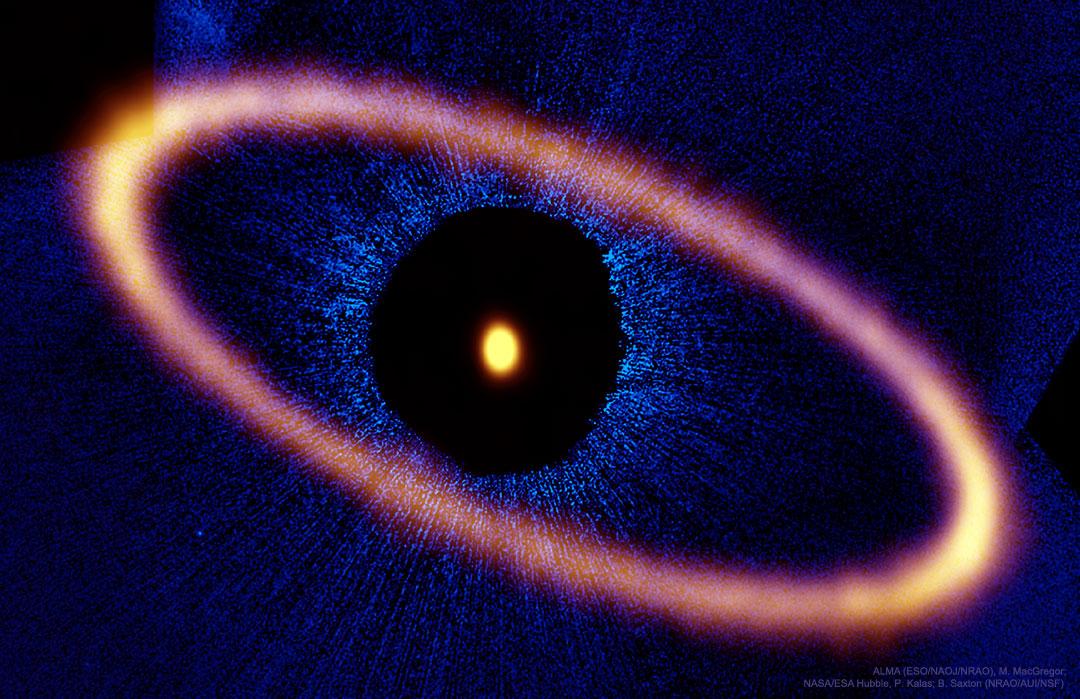Il cielo di Ottobre Associazione LOfficina, astronomia, cielo d'autunno, cielo stellato, davide cenadelli, il cielo del mese, lofficina del planetario, osservatorio valle d'aosta, ottobre, Pianeti, stella del mese, stella di Barnard, Stelle, stelle cadenti