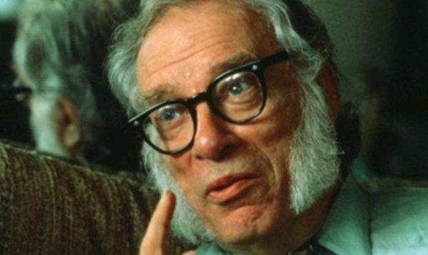 100 anni fa nasceva Isaac Asimov: scienziato, divulgatore e padre dell'intelligenza artificiale fantascienza