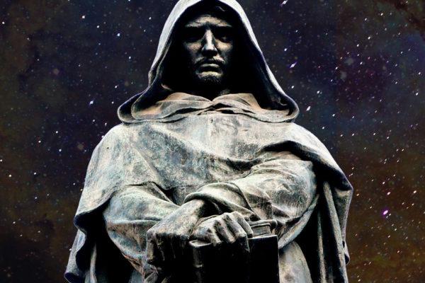 Giordano Bruno: temerario innovatore e teorico di infiniti mondi news LOfficina