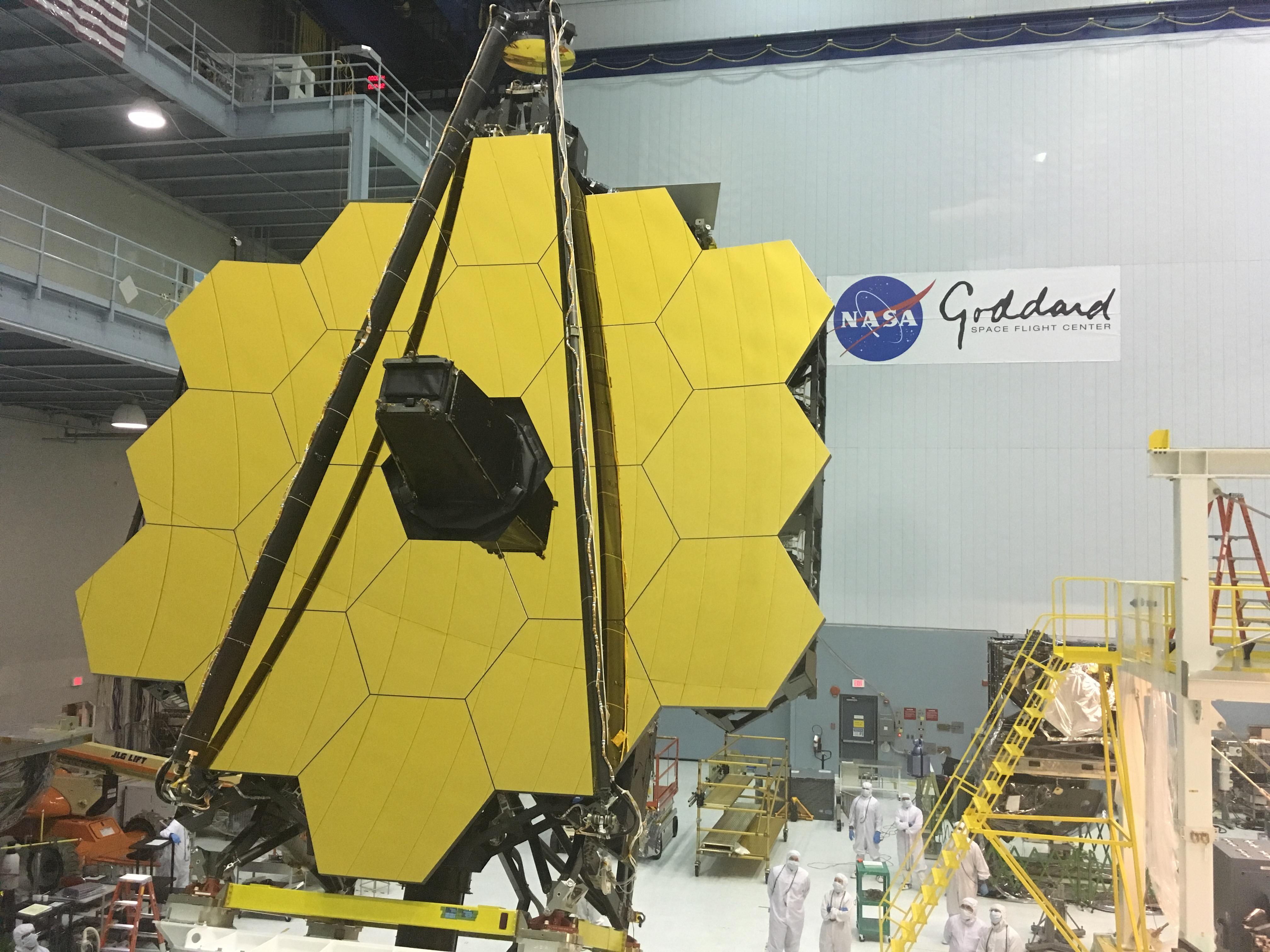 Il telescopio spaziale Spitzer è ufficialmente andato in pensione astronomia, Great Observatories, infrarossi, James Webb, James Webb Space Telescope, NASA, Spitzer, telescopio spaziale, Trappist-1
