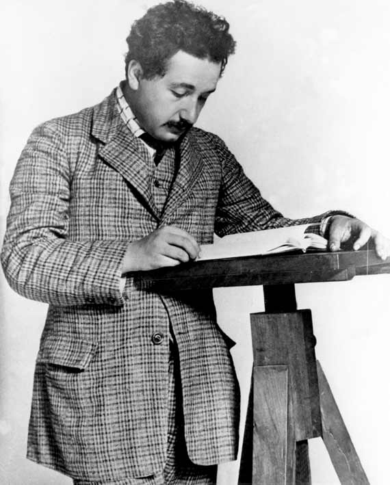 """Marzo, un mese caro alla scienza. In ricordo di Albert Einstein e del suo """"annus mirabilis"""" 14 marzo, 1905, Albert Einstein, annus mirabilis, marzo, Pi-day, ricorrenze, sidereus nuncius, Stephen Hawking"""