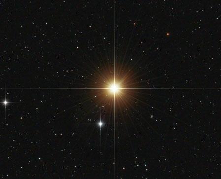 Il Cielo di Maggio 2020 acquario, arturo, astronomia, Atlas, cielo di maggio, cielo maggio 2020, cielo stellato, cometa, congiunzioni, costellazioni, davide cenadelli, LOfficina, lofficina del planetario, luna, maggio, mercurio, meteore, news, news LOfficina, osservazione cielo, Pianeti, primavera, stella del mese, Stelle, Swan, vega, venere, vergine