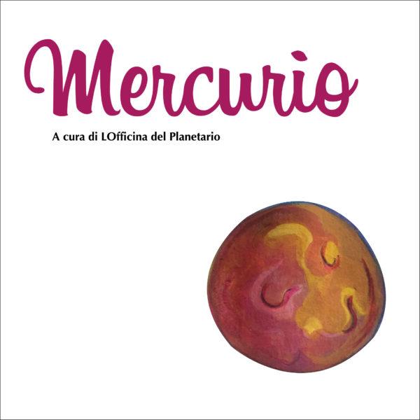 filastrocca mercurio LOfficina
