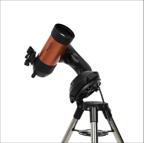 Telescopio Nexstar 4SE