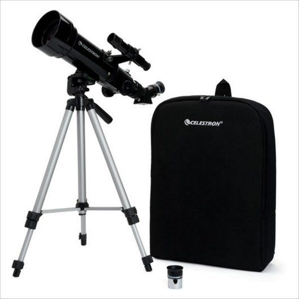 telescopio Travel Scope 70