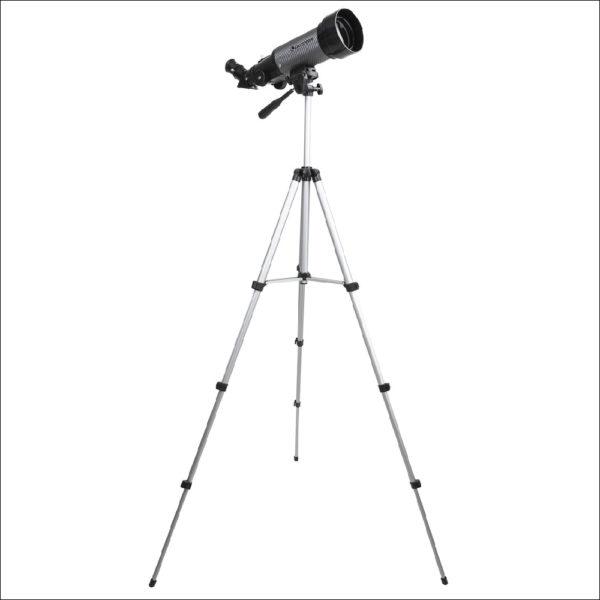 Telescopio Travelscope 70DX