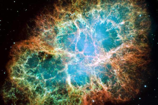 Il cacciatore di comete Charles Messier e la storia del suo famoso catalogo astronomico galassie
