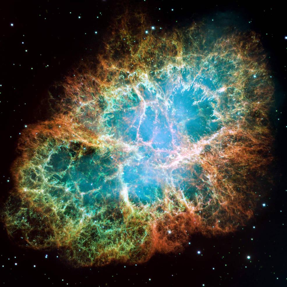 Il cacciatore di comete Charles Messier e la storia del suo famoso catalogo astronomico ammassi stellari, binocolo, cataloghi astronomici, Charles Messier, cometa di Halley, comete, galassie, M1, Messier, nebulose, news LOfficina, osservazione del cielo, telescopio