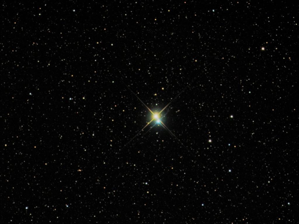 Albire_APOD_NASA