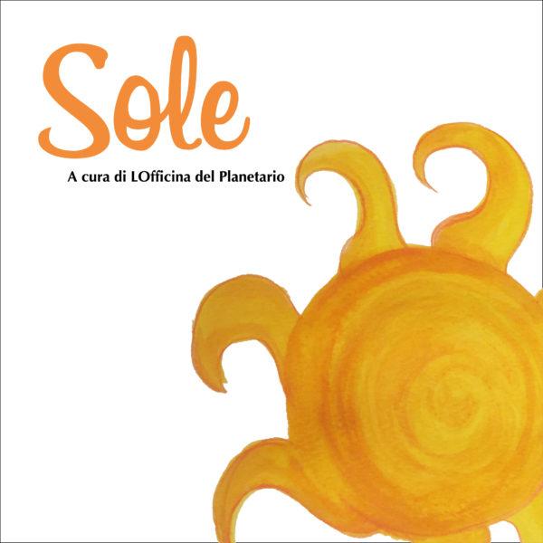 Sole e-book
