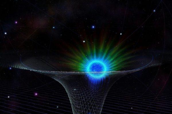 Einstein trionfa ancora. 105 anni dalla formulazione della Relatività Generale Albert Einstein, Andrea Castelli, Andrea Ghez, anniversario, buchi neri, conferme sperimentali, gravità, news LOfficina, Relatività Generale