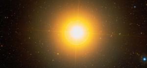 Il Cielo di Novembre 2020 aldebaran, cielo autunno, cielo novembre, congiunzione, davide cenadelli, Giove, leonidi, luna, Marte, news, news LOfficina, novembre, osservatorio valle d'aosta, pleiadi, Saturno, toro
