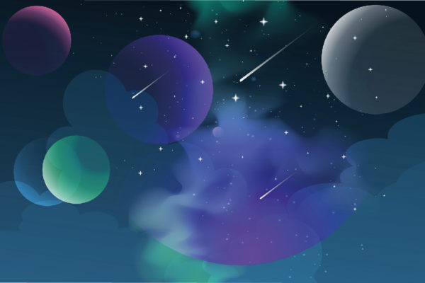 Spettacoli Planetario