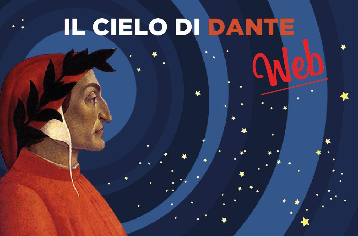 LOFFICINA web • DaD 2021/22
