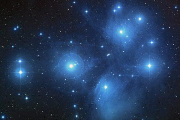 Il cielo di Gennaio 2021 Osservatorio Astronomico della Regione Autonoma Valle d'Aosta