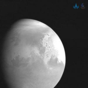 Occhi puntati su Marte: in arrivo Emirati Arabi, Cina e USA 09 Febbraio, 10 Febbraio, 18 Febbraio, Alessia Cassetti, Cina, emirati arabi, hope, LOfficina, LOfficina news, Mars 2020, Marte, missioni marte, news, news spazio, Perseverance, Tianwen-1, Usa