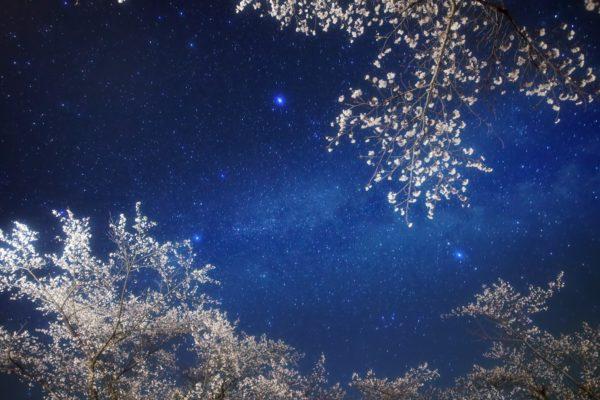 Il Cielo di Marzo 2021 news LOfficina