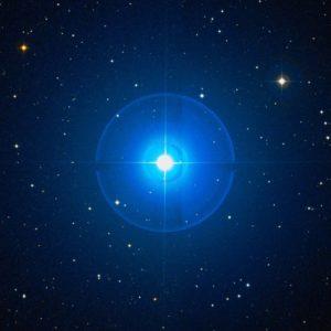 Il Cielo di Marzo 2021 20 marzo, cielo del mese, cielo di marzo, cielo di marzo 2021, cielo primavera, davide cenadelli, equinozio, equinozio primavera, la stella del mese, leone, LOfficina, LOfficina news, M44, marzo, news, news LOfficina, Osservatorio Astronomico della Regione Autonoma Valle d'Aosta, osservazione cielo, primavera, Rho leonis, Stelle