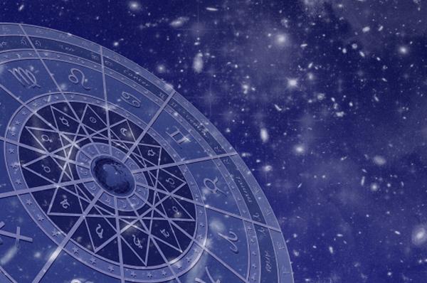 zodiaco costellazioni miti