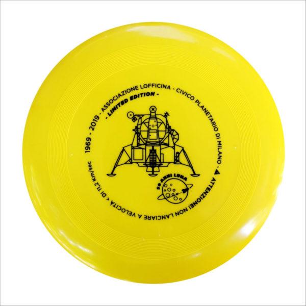 frisbee limited edition LOfficina