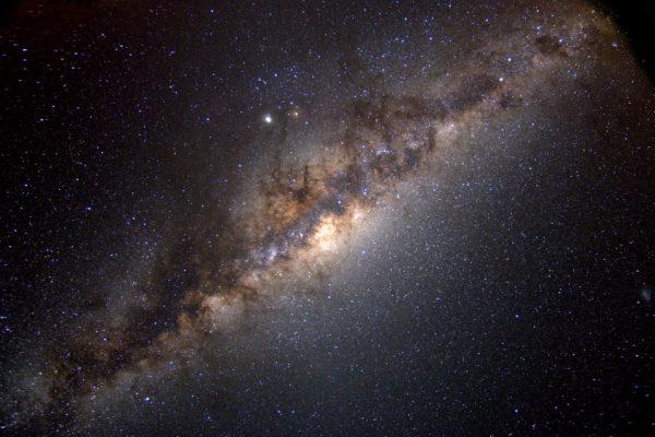 Il Cielo di Luglio 2021 News