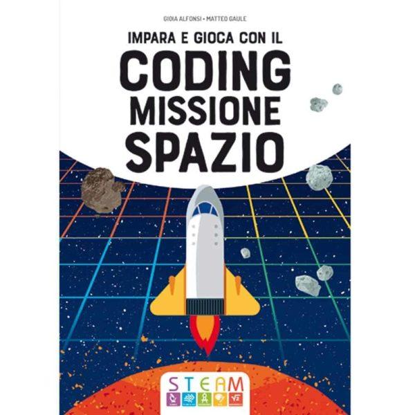 Coding Missione Spazio (interno)